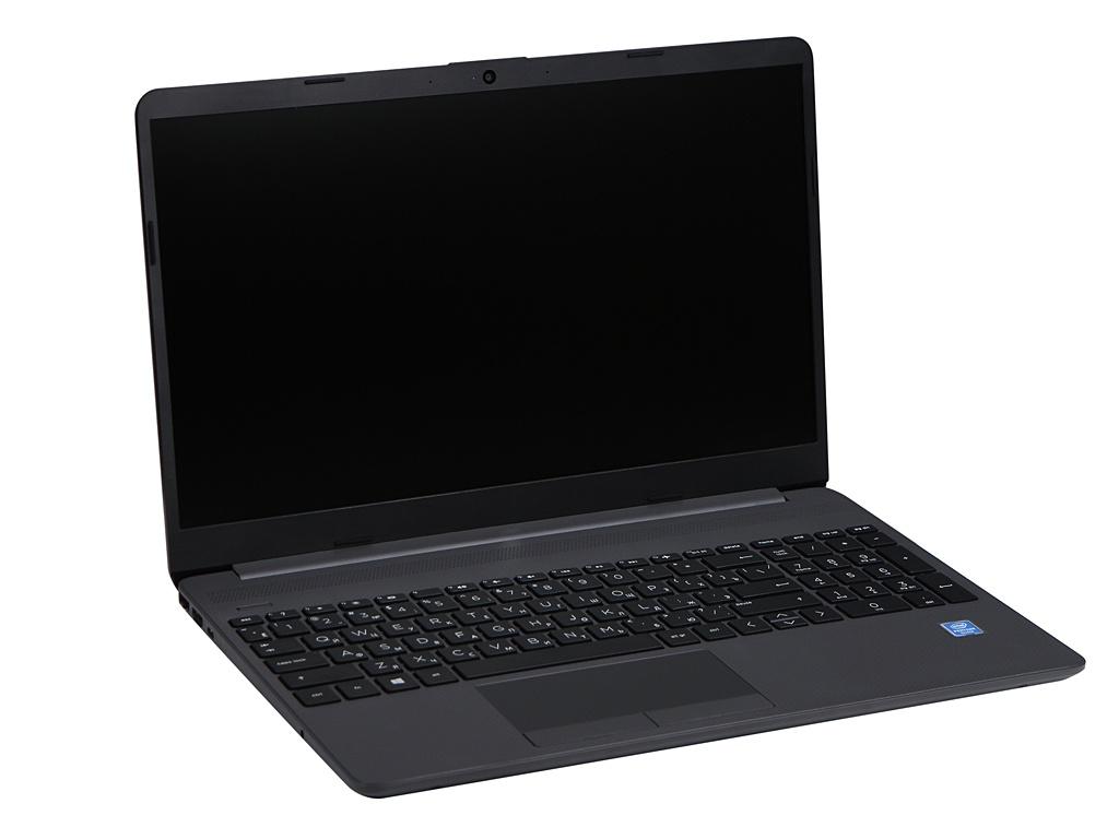 Ноутбук HP 250 G8 2X7X7EA (Intel Pentium N5030 1.1GHz/8192Mb/256Gb SSD/Intel HD Graphics/Wi-Fi/Bluetooth/Cam/15.6/1920x1080/DOS)