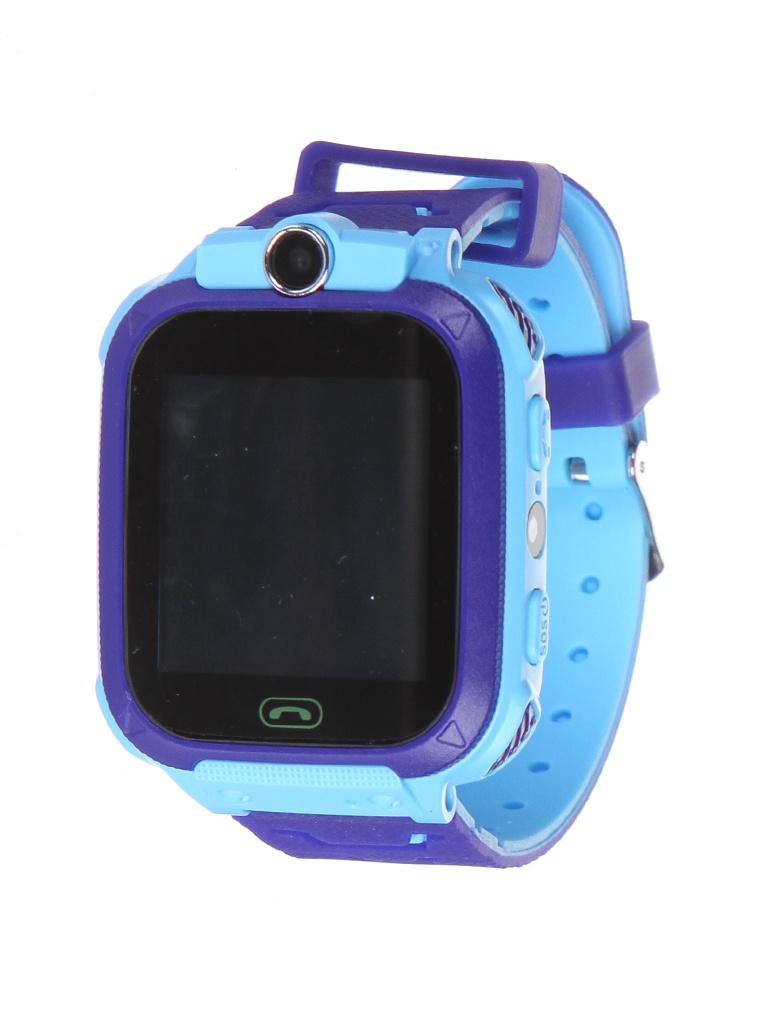 Smarterra SmartLife Kids Light Blue SM-SLKB smarterra smartlife kids light blue sm slkb