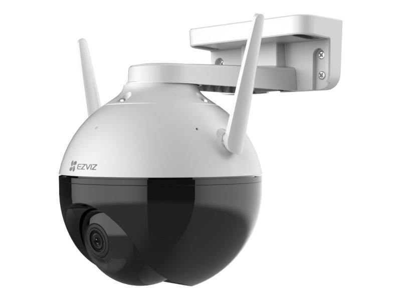 IP камера Ezviz C8C PTZ CS-C8C-A0-1F2WFL1 6mm