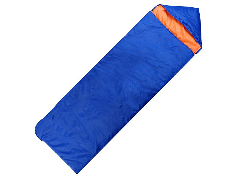 Cпальный мешок Maclay 4198896