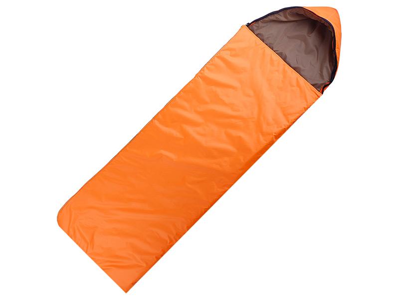 Cпальный мешок Maclay 4198891
