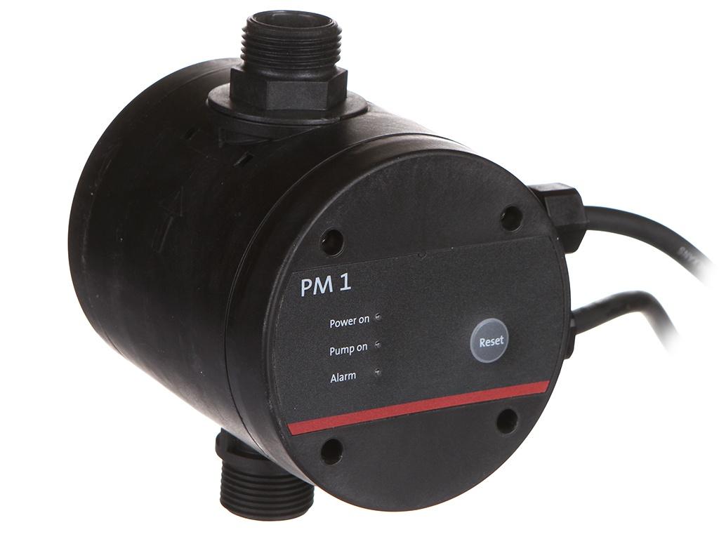 Реле давления Grundfos PM 1 22 96848722
