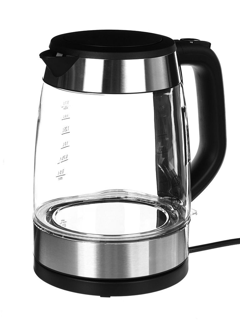 Чайник Midea MK-8008 1.7L