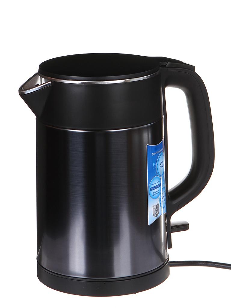 Чайник Midea MK-8076 1.5L