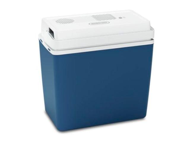 Холодильник автомобильный Mobicool Mirabelle MM24