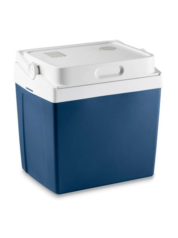 Холодильник автомобильный Mobicool MV26
