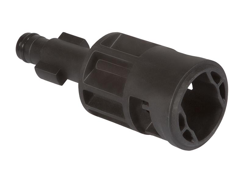Переходник Bort Adapter Bort-Karcher