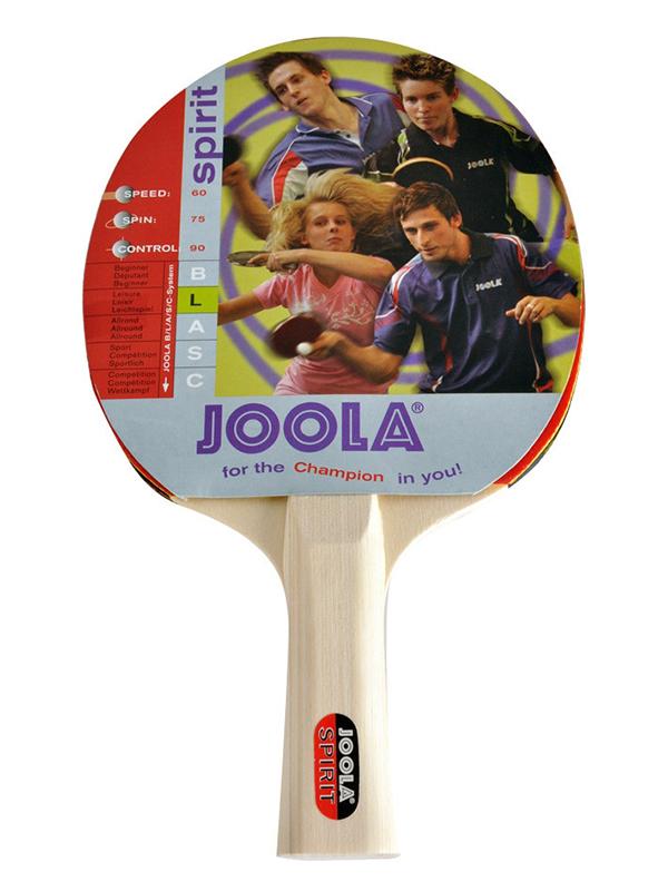 Joola Spirit
