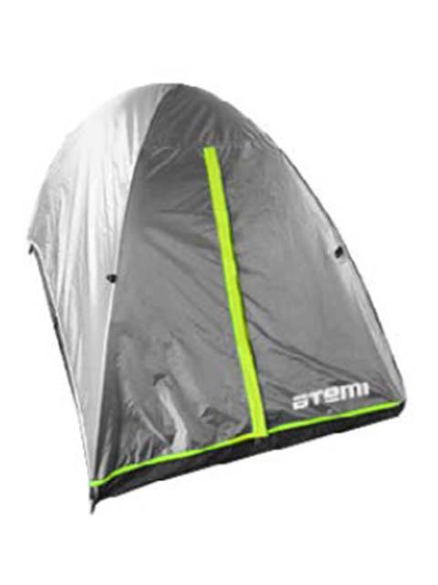 Палатка Atemi Compact 2 CX