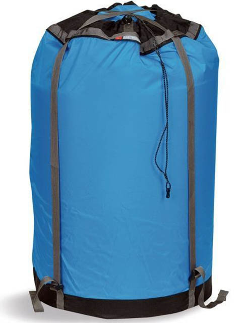 Мешок компрессионный Tatonka Tight Bag L 30L Light Blue 3024.194
