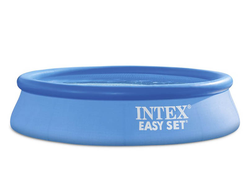 Детский бассейн Intex Easy Set 244х61cm 28108