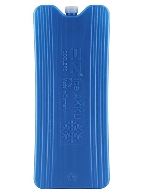Аккумулятор холода EZ Coolers Ice Akku 300g 61001