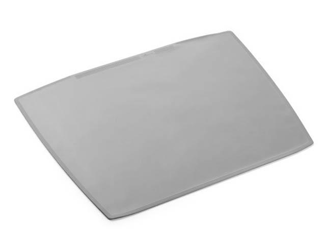 Настольное покрытие Durable Artwork 65х52cm 7201-10