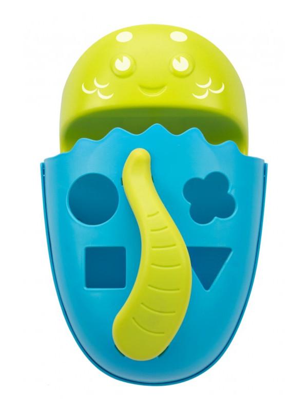 Органайзер-сортер Roxy-Kids Dino Light Blue RTH-001Y