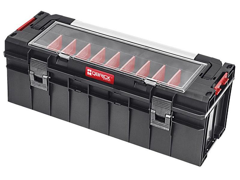 Ящик для инструментов Qbrick System One Pro 700 650x270x272mm 10501263