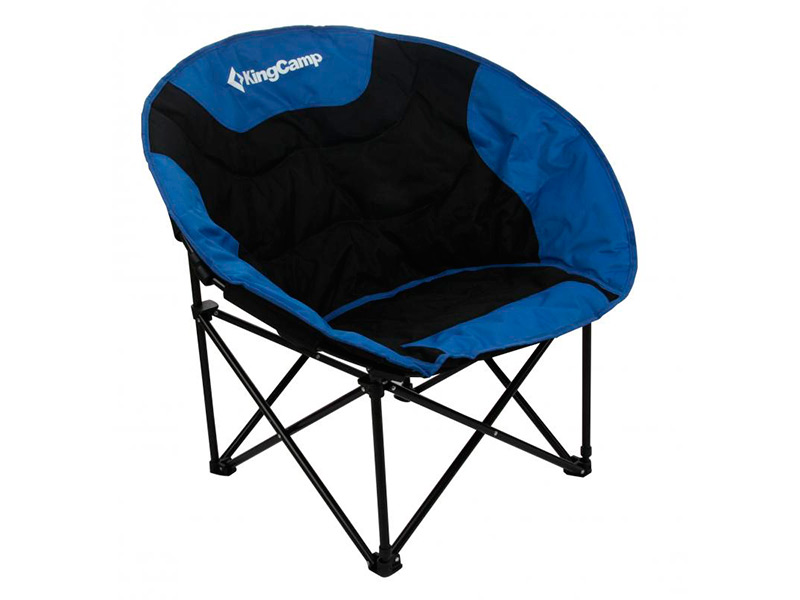Стул KingCamp Moon Leisure Chair 3816