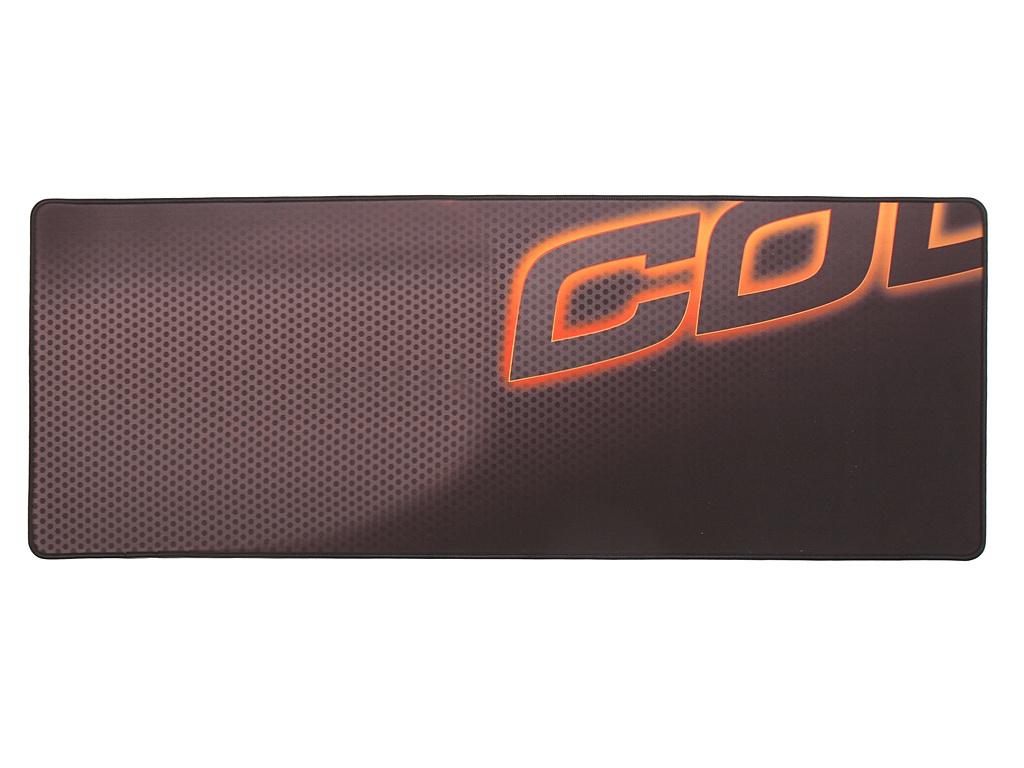 Коврик Cougar Arena 800x300x5mm Black 3PAREHBBRB5.0001