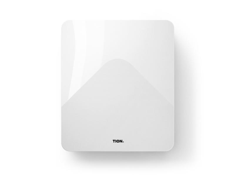 Вентиляционная установка Tion 4S Family