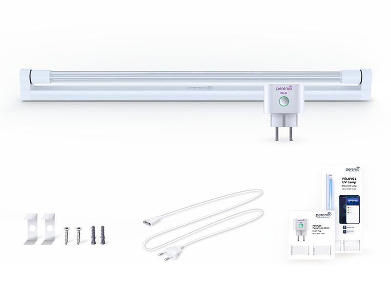 Perenio UV Lightsaber PEKUV01