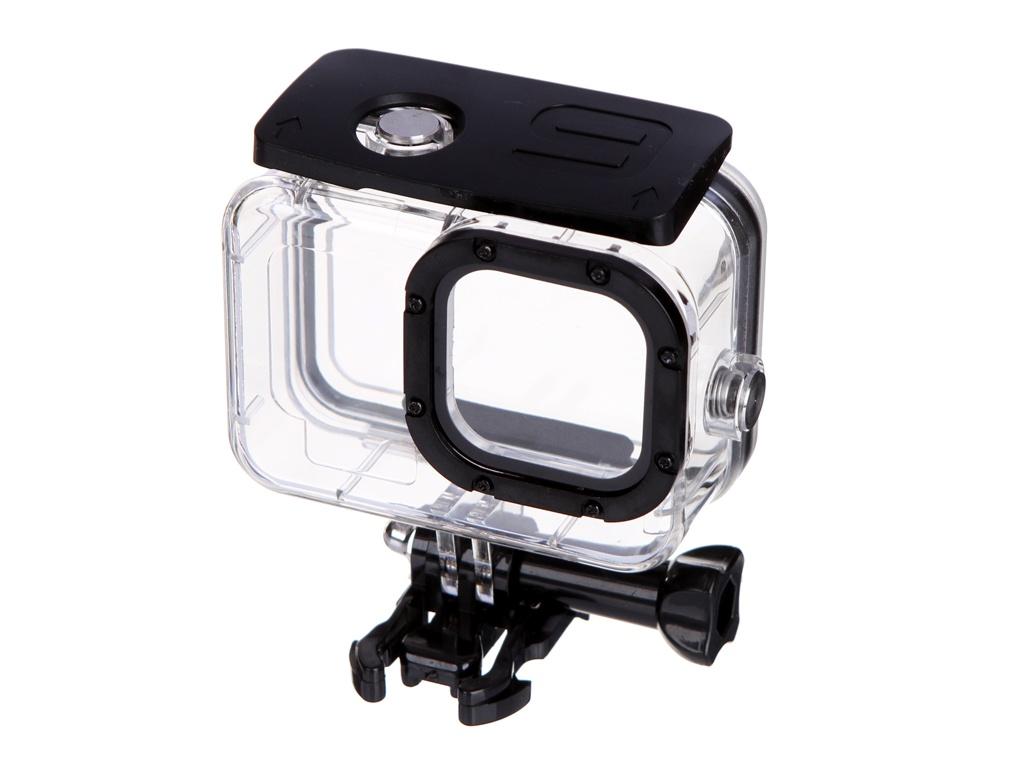 Аквабокс Lumiix GP405-R9 для GoPro Hero 9