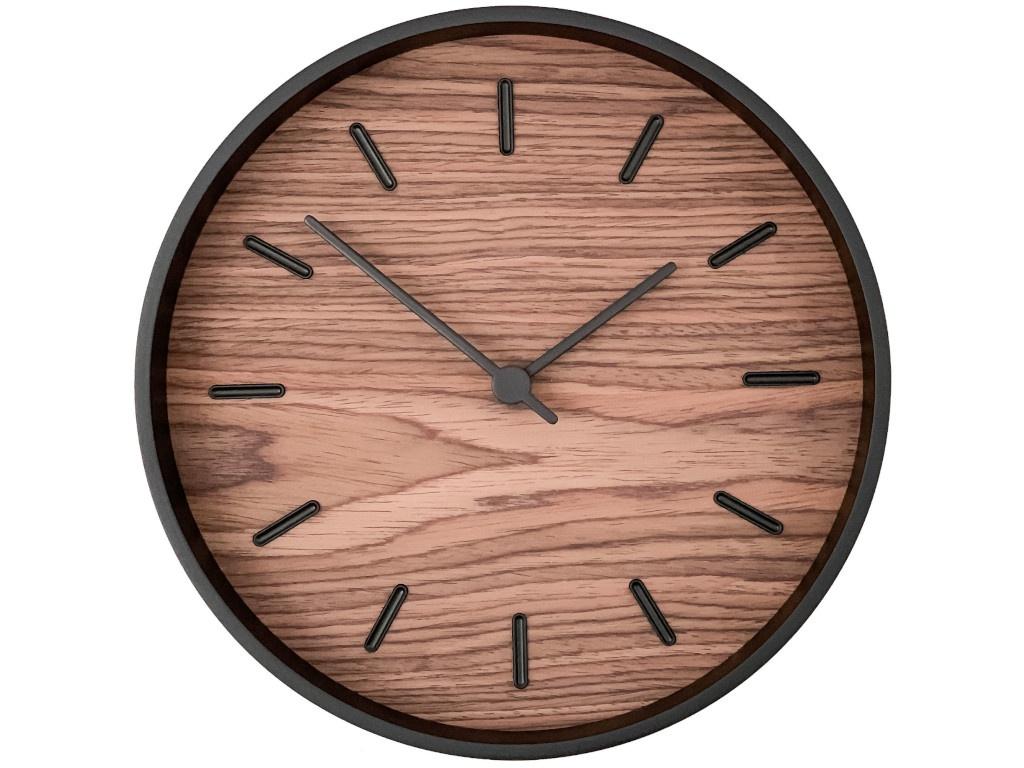 Часы Pleep Tiger 17118.53