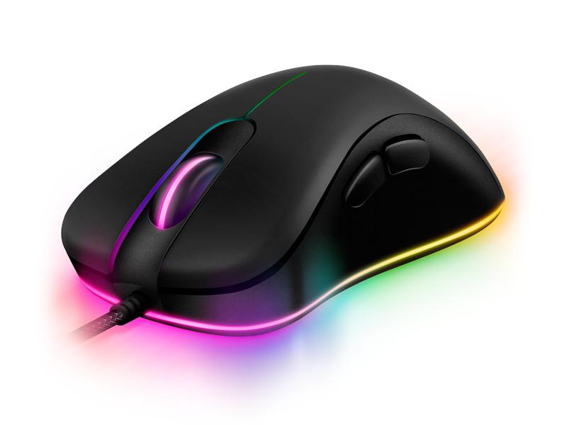 Мышь Sven RX-G830