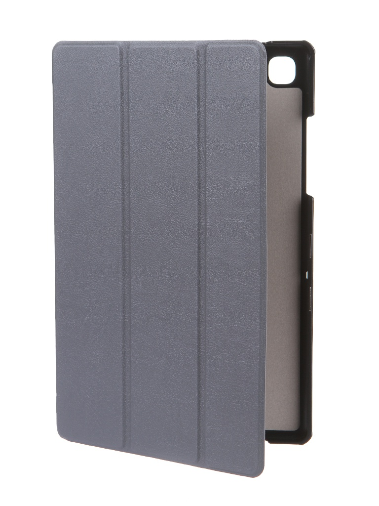 Чехол Palmexx для Samsung Galaxy Tab A7 T500 10.4 Smartbook Grey PX/SMB-SAM-T500-GRE
