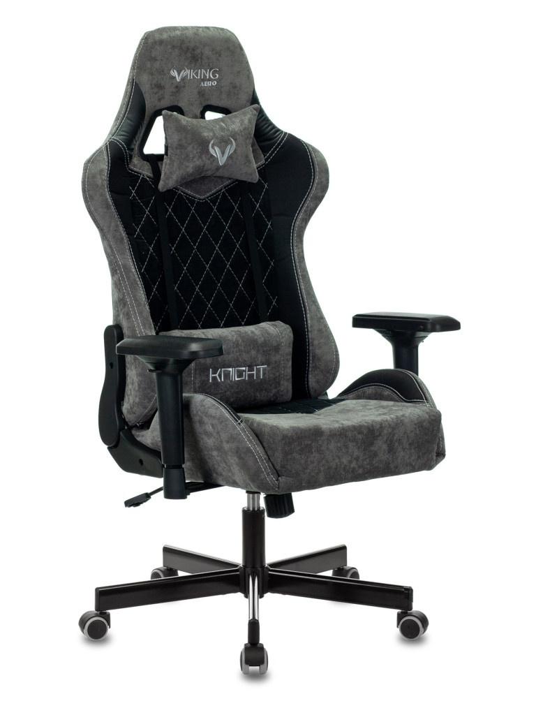 Компьютерное кресло Zombie Viking 7 Knight B 1382453