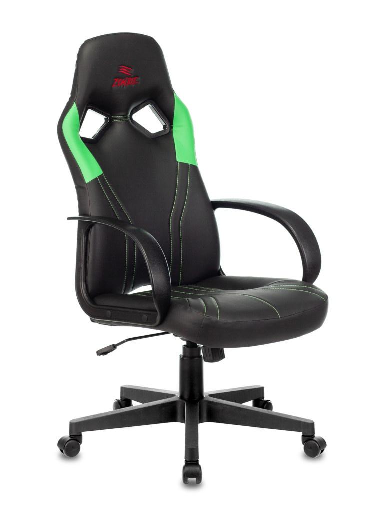 Компьютерное кресло Zombie Runner 1456782