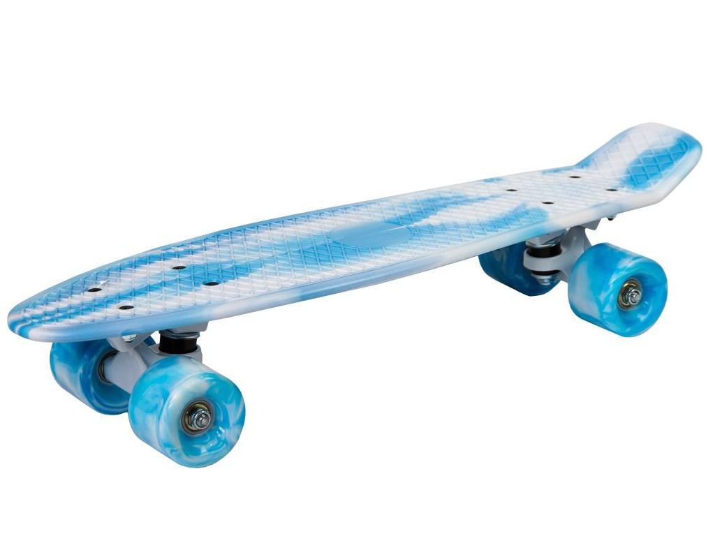Скейт Atemi APB22D11