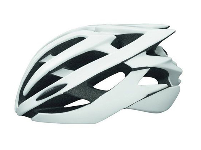 Шлем Abus Tec-Tical Pro v.2 M (54-58) White