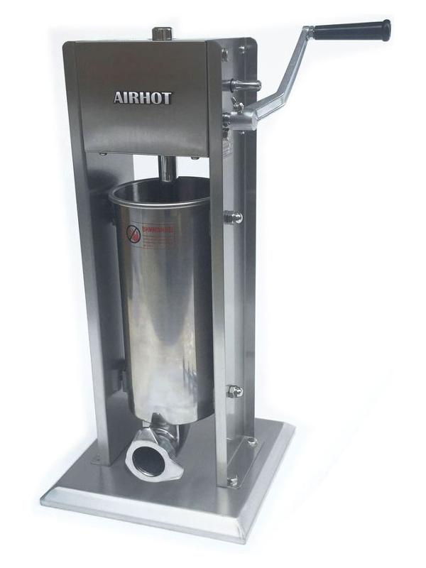 Шприц колбасный Airhot вертикальный SV-7