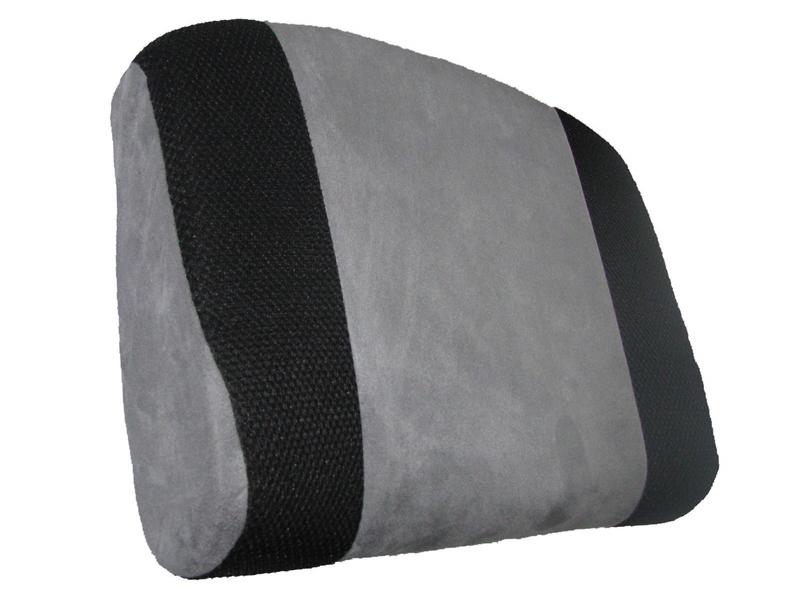 Подушка PSV 111578