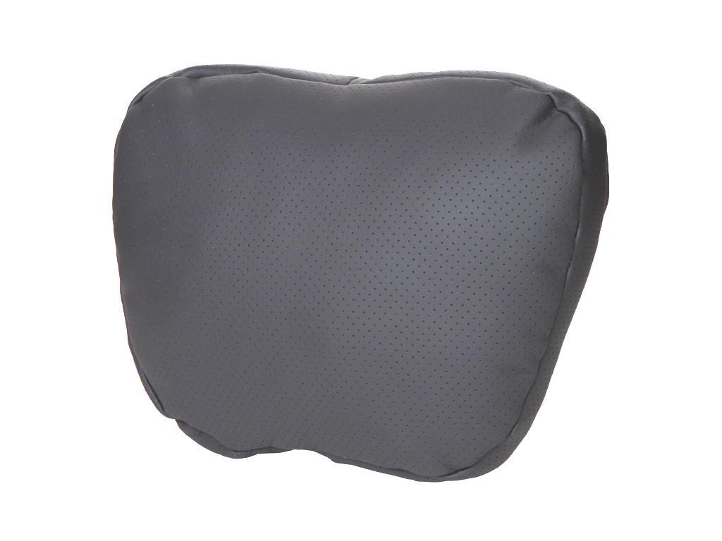 Подушка PSV Lux Way Grey 133038