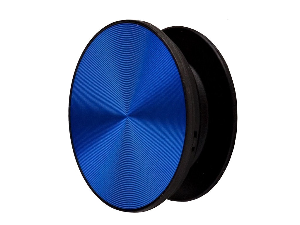Попсокет Activ PS8 Blue 90808