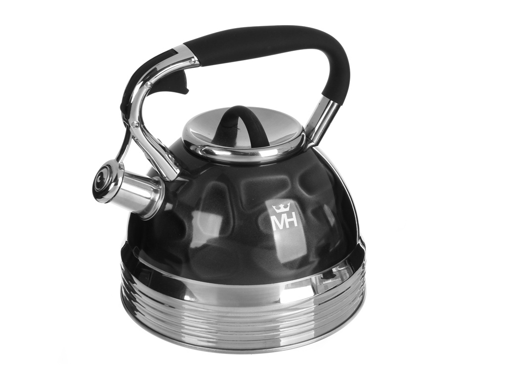 Чайник Mercury Haus MC-7832 3L чайник mercury haus mc 6595 3l
