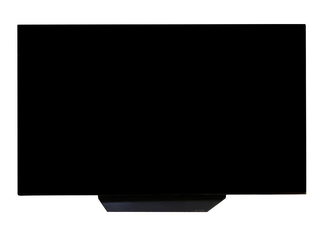 Телевизор LG OLED55BXRLB Выгодный набор + серт. 200Р!!! телевизор lg 24tn520s pz выгодный набор серт 200р
