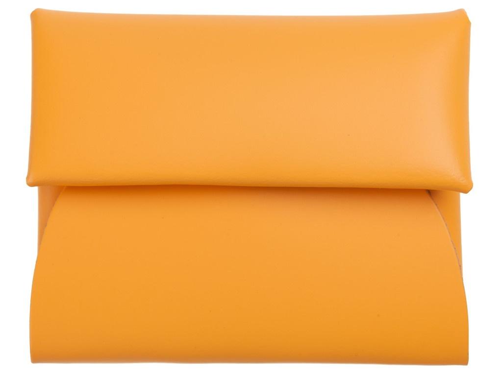 Кошелек Проект 111 Salamander Minimal Orange 6752.20