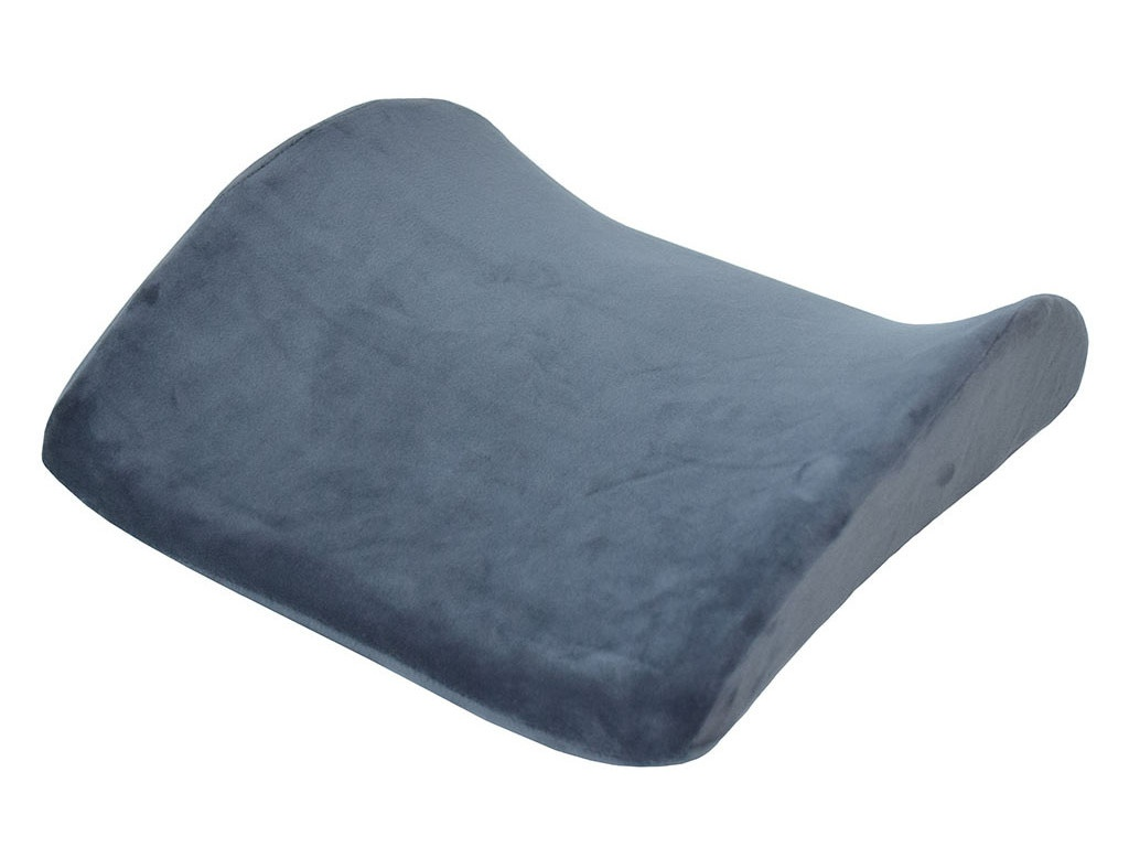 Подушка Smart Textile Эталон-велюр 33х33х11cm ST228