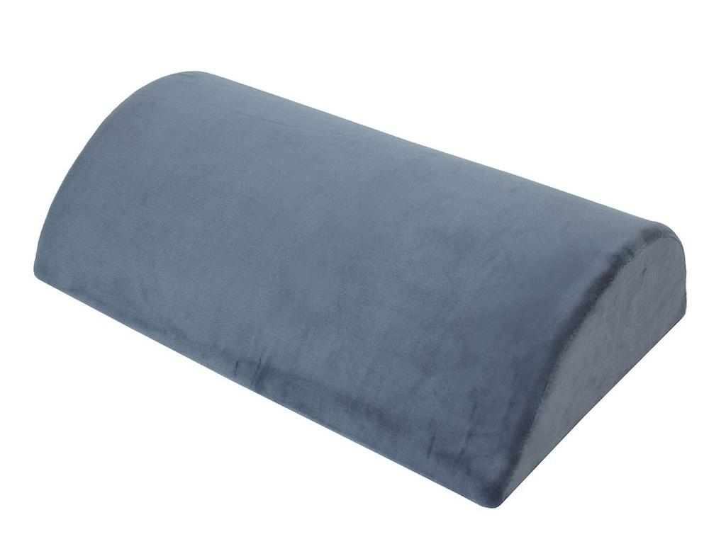 Подушка Smart Textile Формула здоровья-велюр 40х22х9cm ST204