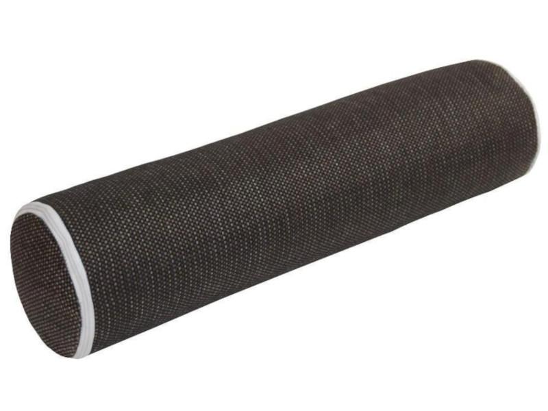 Подушка Smart Textile Крафт 40х10cm ST945
