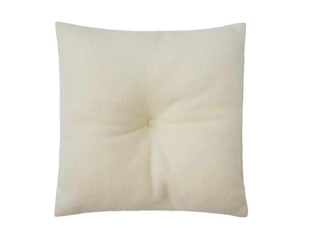 Подушка Smart Textile Нежность 33х33cm ST963