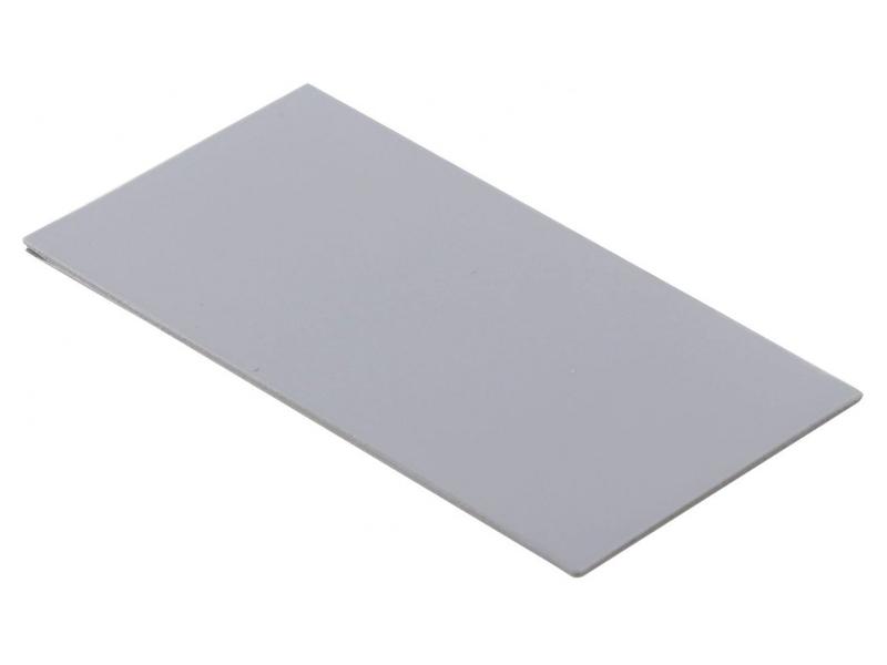 Термопрокладка Thermalright Odyssey Termal Pad 120x120x1.5mm