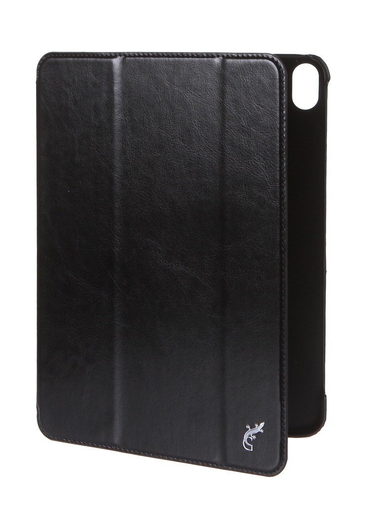 Чехол G-Case для APPLE iPad Air 10.9 (2020) Slim Premium Black GG-1310