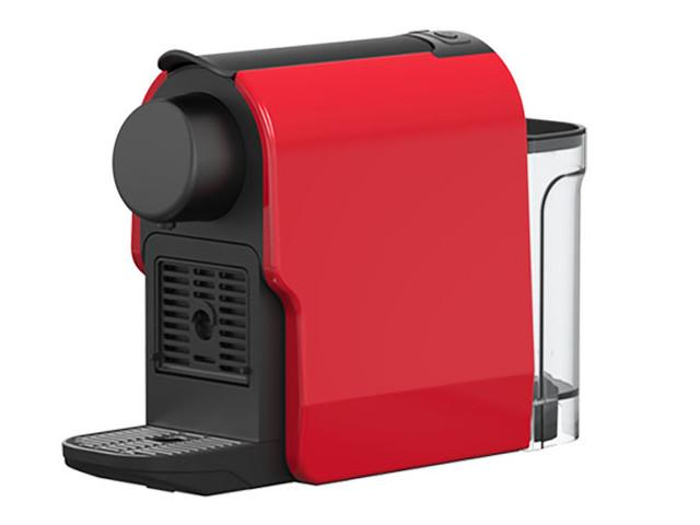 Кофемашина Maestro MR-415