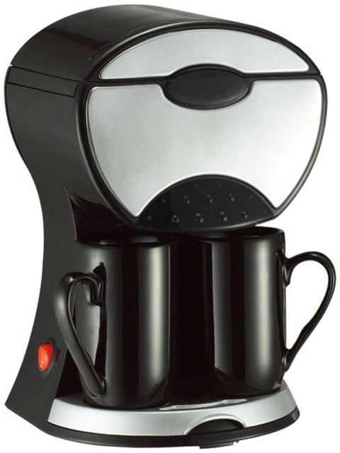 Кофеварка Maestro MR-404