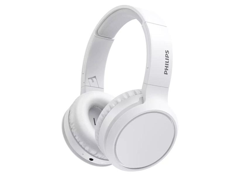 Наушники Philips TAH5205WT/00