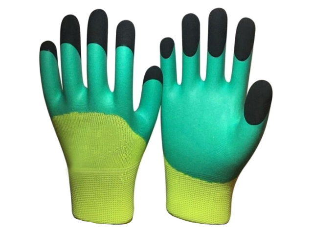 Перчатки Unitraum №9 размер 8 UN-L107-9