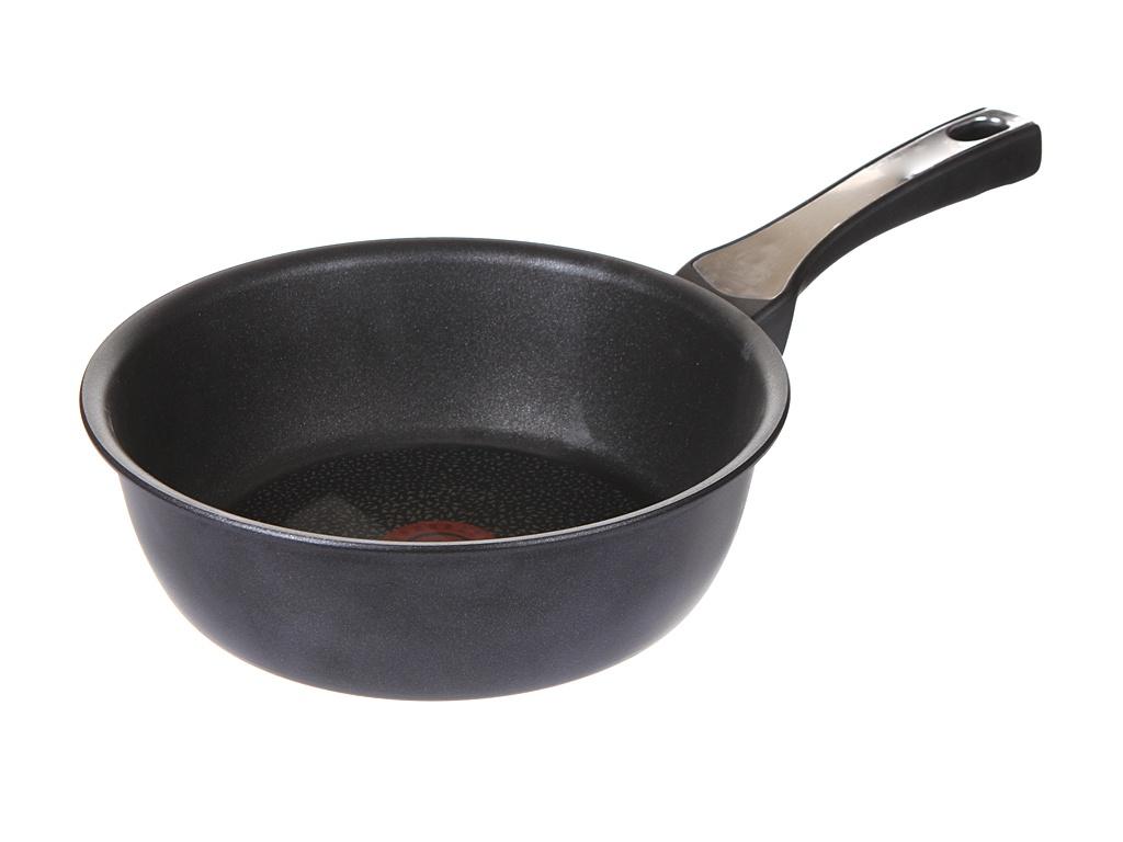 Сковорода Tefal Expertise 22cm C6208372