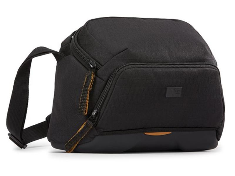 Фото - Сумка Case Logic Viso Black 3204532 / CVCS102K сумка case logic viso black 3204531 cvcs101k